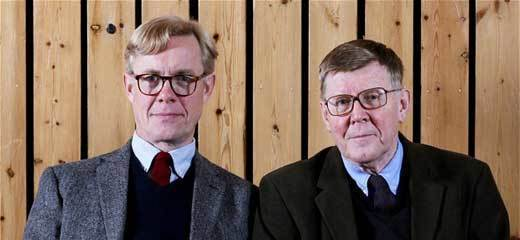 Alan Bennett's Untold Stories transfers to West End