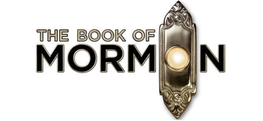 The Book of Mormon is coming to London