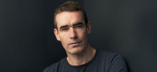 Rufus Norris named new Artistic Director of National Theatre