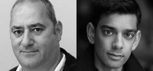 Full cast announced for East Is East at Trafalgar Studios