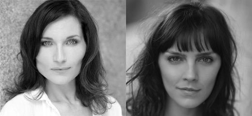 kate fleetwood rupert goold