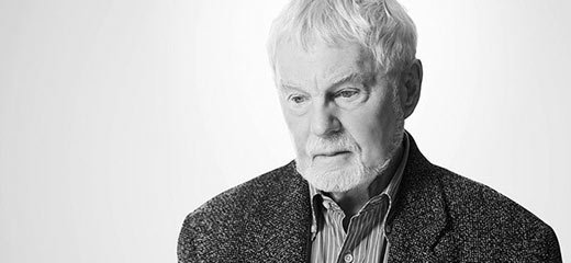 Derek Jacobi join's Kenneth Branagh's Romeo And Juliet