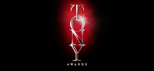 2016 Tony Awards will be handed out this Sunday 12th June