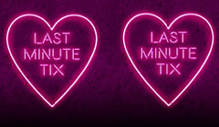 Book Last Minute West End Theatre Tickets from LOVEtheatre