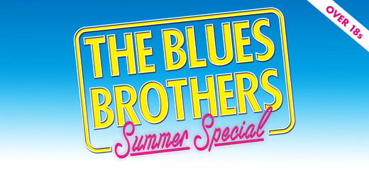 The Blues Brothers - Summer Special