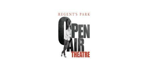 To Kill A Mockingbird - Open Air Theatre