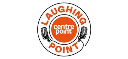 Centrepoint Laughing Point Tickets London Theatre