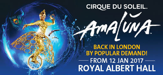 Learn about the 6 different Cirque du Soleil shows exclusive to Las Vegas, Nevada!Gift Cards · Cirque Club · Group Tickets · Boutique.