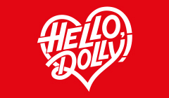 Book Hello, Dolly Tickets London