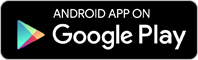 Android App available on Google Play