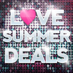 LOVE Ticket Deals! Great theatre deals from LOVE Theatre