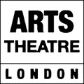 The Arts Theatre
