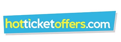 Hot Ticket Offers  - powered by LOVEtheatre